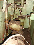 Пресс гидравлический П 6324 усилием 25т, фото 7