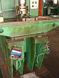 Пресс гидравлический П6126А усилием 40т, фото 3