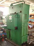 Пресс гидравлический П6126А усилием 40т, фото 4