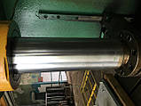 Прес гідравлічний П6126А зусиллям 40т, фото 5