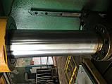 Пресс гидравлический П6126А усилием 40т, фото 5
