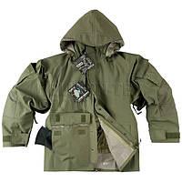 Куртка Helikon ECWCS Gen II - Olive Drab