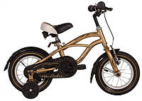 Детский Велосипед Ardis 12 Cruise for fun