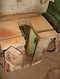 Пресс гидравлический П 6326 усилием 40т, фото 3