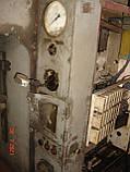 Пресс гидравлический П 6326 усилием 40т, фото 4
