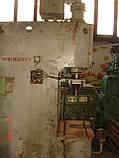 Пресс гидравлический П 6326 усилием 40т, фото 2