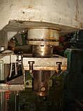 Пресс гидравлический П 6326 усилием 40т, фото 5