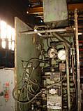 Пресс гидравлический П 6326 усилием 40т, фото 6