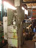 Пресс гидравлический П 6326 усилием 40т, фото 7