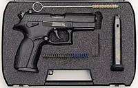 Травматический пистолет Grand Power T910 (Flarm) и другие модели.