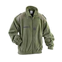 Куртка военная Helikon French Army - Olive