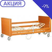 Медичне ліжко Sofia -120 см OSD (Італія)