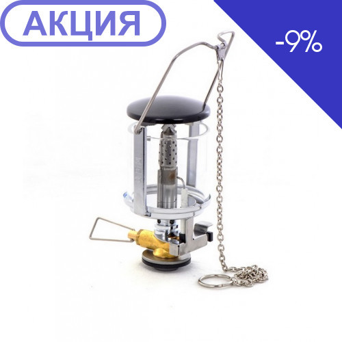 Газовая лампа Kovea Observer KL-103