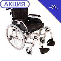 Инвалидная коляска OSD Modern LIGHT (Италия), фото 1