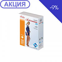 ARIES Avicenum 70 Антиварикозные колготки  (для беременных)