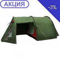 HouseFit 82147 Палатка ARKANSAS (5 мест)