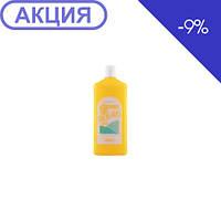 Жидкость для мытья различных поверхностей Argital Biolavo, 1л