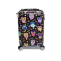 Четырехколесный малый чемодан Madisson 86820N, фото 1