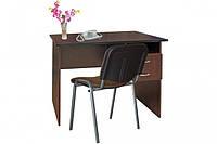 """Письменный стол """"Юниор"""""""