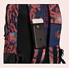 """Шкільний рюкзак молодіжний для дівчат і хлопчиків """"Totto"""" (великий розмір)+ пенал, фото 8"""