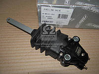 Кран уровня пола Daf, Man, RVI, Iveco ( RIDER) (производство Rider ), код запчасти: RD 93.25.021