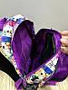 """Шкільний рюкзак молодіжний для дівчат і хлопчиків """"Totto"""" (великий розмір)+ пенал, фото 4"""