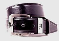 Ремень КОЖАНЫЙ Diesel - ДИЗЕЛЬ, фото 1