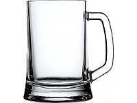"Пивная кружка ""Паб"" 0,670"