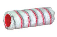 Валик малярный мультиколор, 100*6 мм