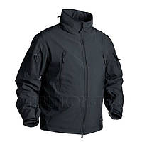 Куртка Helikon GUNFIGHTER - Navy Blue