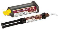 BUILD-lT FR | Білд-іт ФР 4 мл./8,6 гр., Pentron США