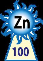 Цинк Zn-100, МоноХелаты Ярило,гумати,  ПАР  для внекорневой подкормки