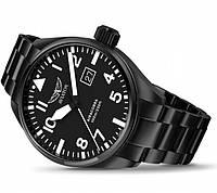 Мужские летные часы Aviator Airacobra P42 V.1.22.5.148.5, фото 1