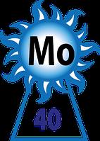 Молибден Мо-40, МоноХелаты Ярило, гумати, ПАР, для внекорневой подкормки