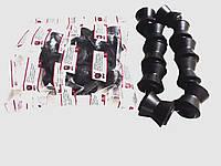 Втулки реактивных тяг ВАЗ 2121-2123 БРТ