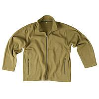 Куртка военная Helikon Jordanian Army - Olive