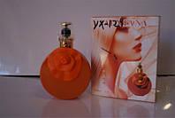 Женская парфюмированная вода Valentino 100 мл оптом