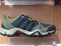 Мужские трекинговые кроссовки Adidas Brushwood B33099
