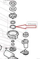 Фетрова Прокладка в горизонтальну кавомолку Philips Saeco 140360500 J1/24