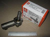 Наконечник тяги рулевой ЗИЛ 130 правый  (производство Дорожная карта ), код запчасти: 130-3003056