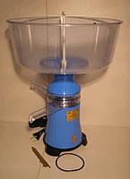 Сепаратор Мотор Сич СЦМ-80 -19 (полипропилен)