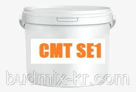 Силиконовая эмульсия BUDMIX KR CMT SE1
