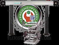 Cтенд развал схождения Hofmann geoliner 650 dual supports