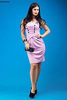 Платье, 290 НМ