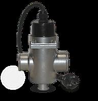 Предпусковой подогреватель двигателя «Магнум Т44/38/20»