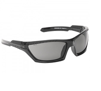 Очки 5.11 CAVU Full Frame Black