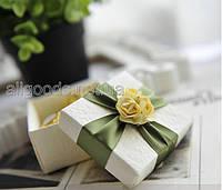 Коробка упаковочная, подарочная
