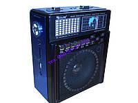 Радиоприёмник GOLON RX-939 REC, фото 1
