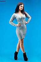 Платье, 269 НМ, фото 1
