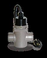Предпусковой подогреватель двигателя ««Магнум Т38/38 УАЗ Патриот,Газель Бизнес,FOTON AUMAN 1099  »